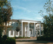 Estate 14:  Brentwood, California