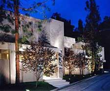 Estate 9: Beverly Hills, California