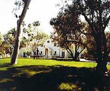 Estate 5: Beverly Hills, California