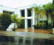 Estate 10: Beverly Hills, California