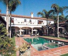 Estate 13: Beverly Hills, California