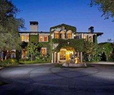 Estate 1: Brentwood, California