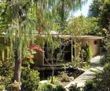 Estate 15 – Encino, California