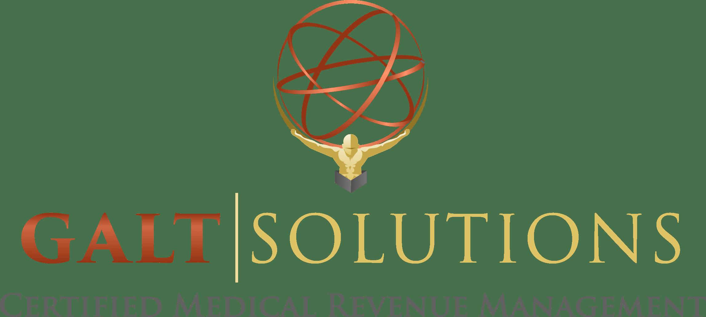 Galt Solutions
