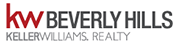 keller-williams-beverly-hills-logo