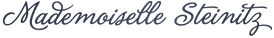 logo-home-page-text