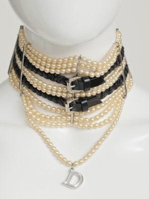 Jelwelry