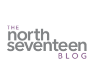 North Seventeen Blog