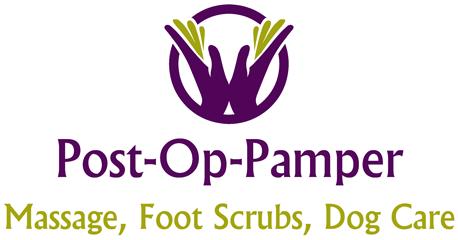 Post-op-Pamper