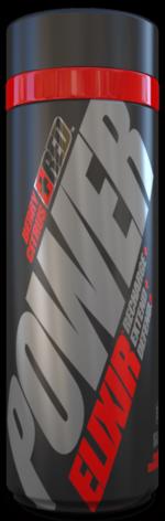 plus-red-elixir-power-berry-min