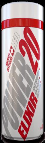 plus-red-elixir-power20-berry-min