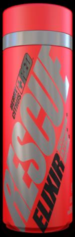plus-red-elixir-rescue-berry-min