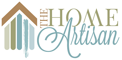 The Home Artisan
